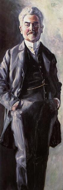 http://1.bp.blogspot.com/-gHMNLF8fbg0/UCw-fzr3BQI/AAAAAAAA1xA/HMNe02grp3g/s1600/Egon+Sciele+Portrait+of+Leopold+Czihaczek,+Standing.jpg