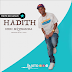 New Audio: Nuh Mziwanda - HADITHI | Download Hapa