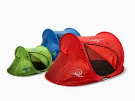 http://www.dpbolvw.net/click-3911772-10878264?url=http%3A%2F%2Fkids.woot.com%2Foffers%2Flucky-bums-kid-quick-camp-tents-5-colors-2%3Fref%3Dgh_kd_8_s_txt