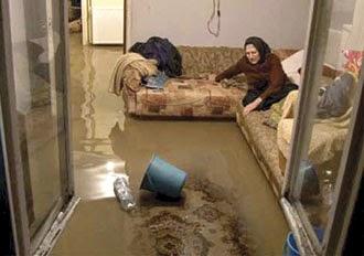 #SerbiaFloods #BosniaFloods