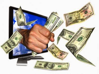 As melhores maneiras de se ganhar dinheiro com seu site