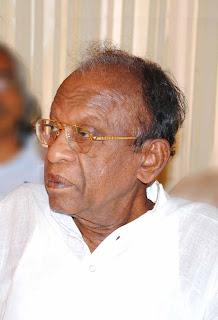 Sukumar Azhikode