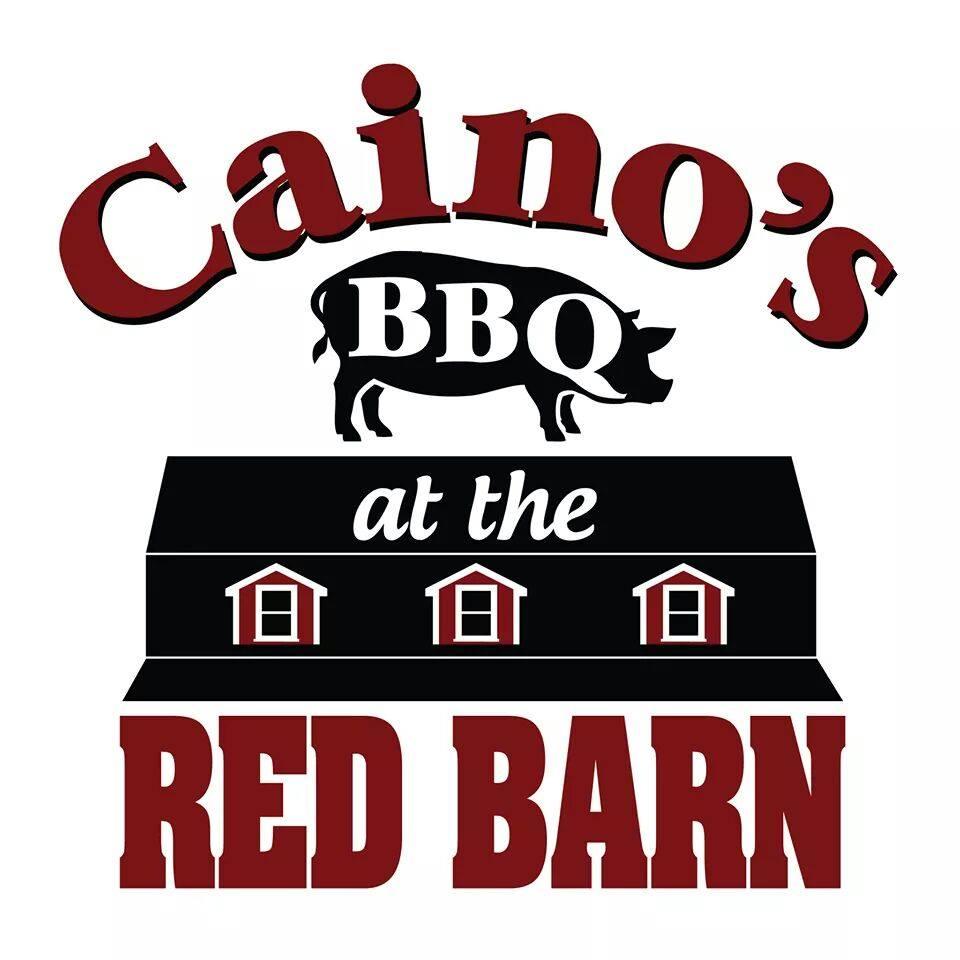 Caino's BBQ