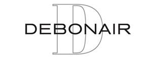 Interview: Debonair Magazine