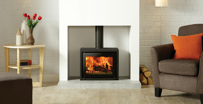 fires, stoves, rima