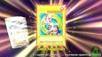 Yu-Gi-Oh GX psp