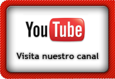 Canal YouTube Zona Deejay
