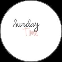 Encuentros de domingo. Sunday Time