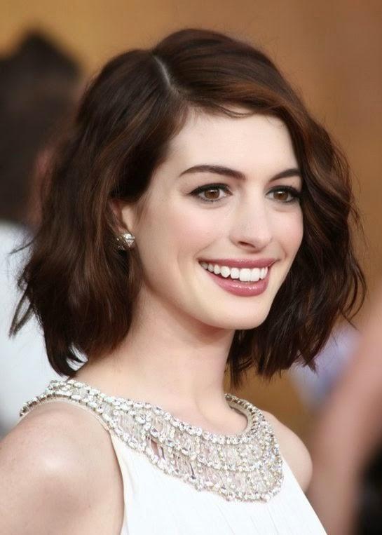 coiffure femme quarantaine