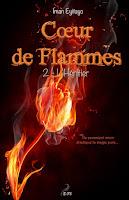 http://leden-des-reves.blogspot.fr/2014/11/coeur-de-flammes-iman-eyitayo.html