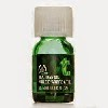 tea tree oil the body shop