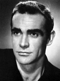 [Image: sean+connery+young.jpg]
