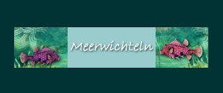 http://meerwichteln.blogspot.de/2015/06/einladung-fur-das-meerwichteln-2015.html
