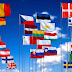 EU signs Latam trade deals