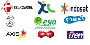 Simcard Internet Indonesia