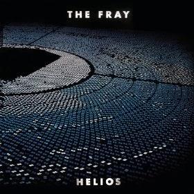 Helios- The Fray
