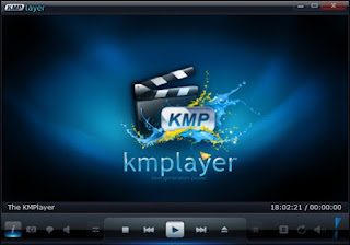 KM Player Free Download Full Version
