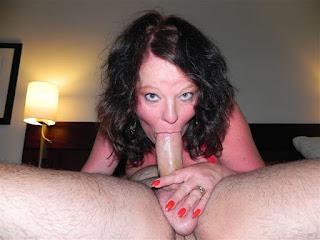 Ordinary Women Nude - rs-DSCN4780-704594.JPG