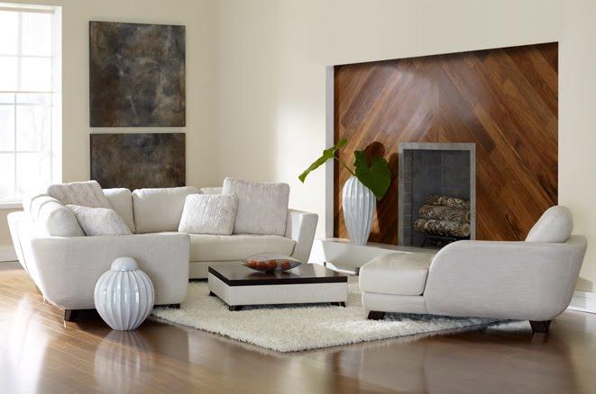 Decora tu casa fotos dise o y decoraci n de dormitorios for Salas minimalistas pequenas