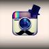 Instagram beschikbaar voor Nokia Lumia smartphones