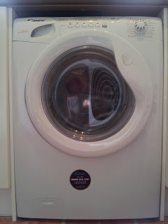 washer dryer, Candy washer dryer, appliances online