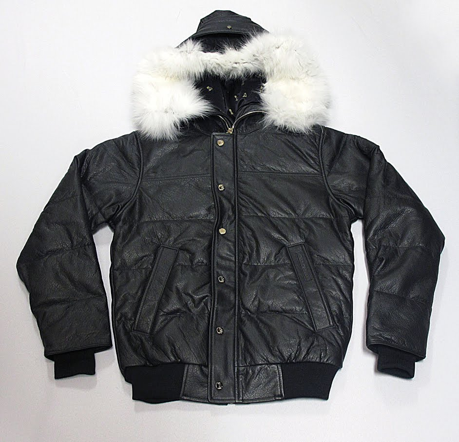Canada Goose' cheap bar