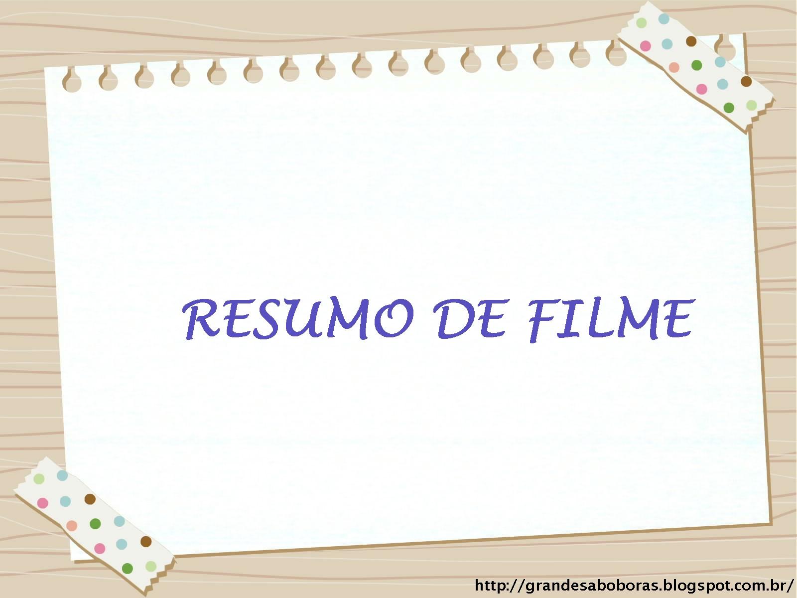 Filme Seu Nome É Jonas in resumo lingua brasileira sinais libras images