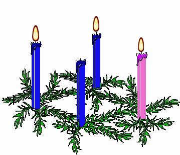 Introit for the Third Sunday in Advent