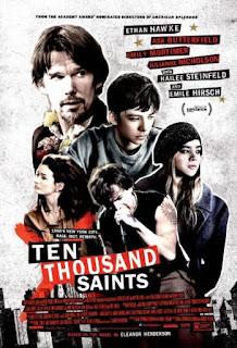 10,000 Saints (2015) WEB-DL + Subtitle