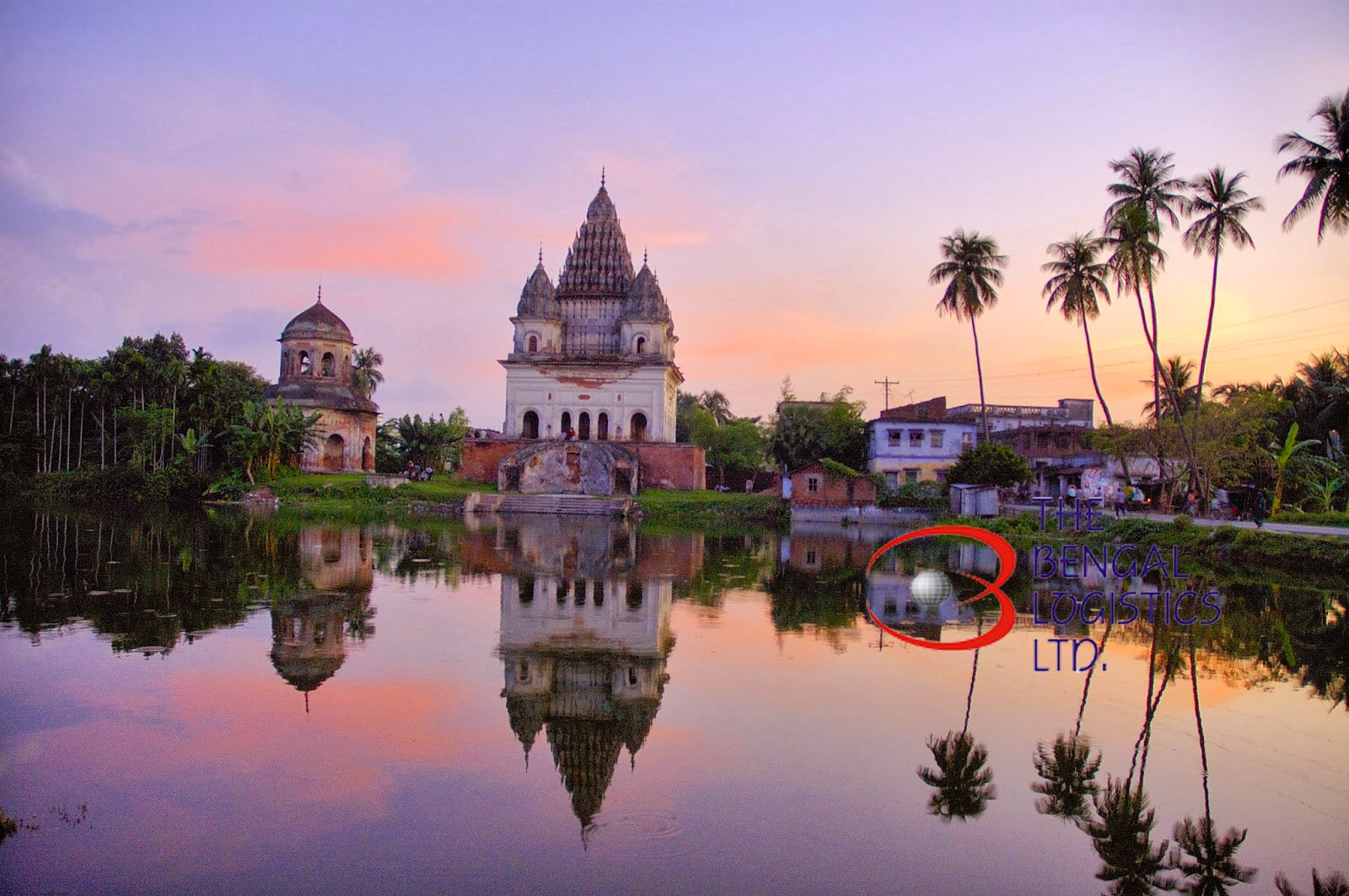 culture and heritage of bangladesh Labels: heritage of bangladesh, heritage of natore, natore, natural place of natore district, natural place patul  cultural heritage of bangladesh (9) culture (5).