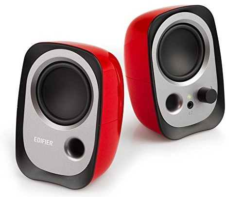 Edifier R12U Active Speaker