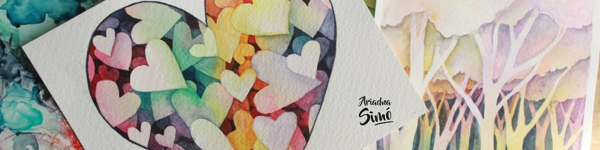 Arte, Artesania y Manualidades