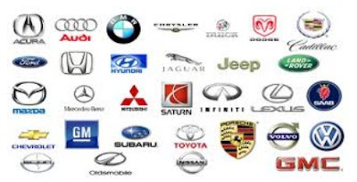 Car Logos, Insurance Company Logos, Eadweard J. Muybridge, British Car Company, Car Company List, French Car Company
