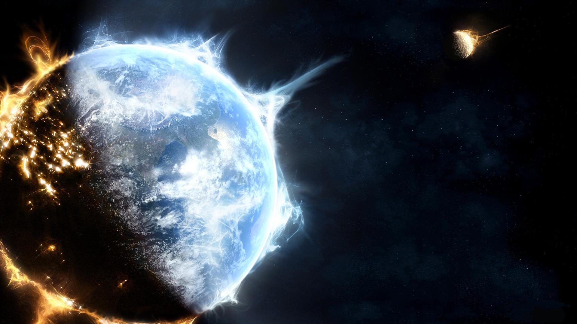 http://1.bp.blogspot.com/-gHnXdVBYsOo/UNMwobGA99I/AAAAAAAALPI/c9aEZ7NpiJQ/s1920/apocalypse_now-1080.jpg