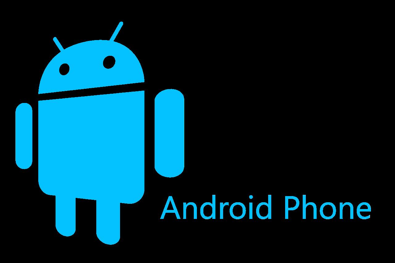 Macam Jenis Android Yang Perlu Anda Ketahui