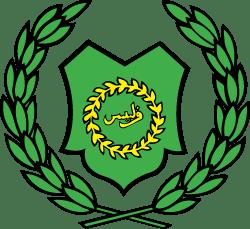 Kerajaan Negeri Perlis
