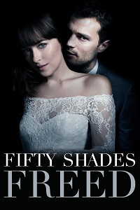 Watch Fifty Shades Freed Online Free in HD