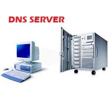 Cara Membuat DNS Server dan FTP Server pada Linux Ubuntu 10.04 atau Linux Debian