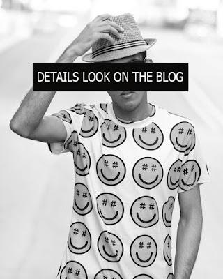 http://imoudrogfashion.blogspot.com/