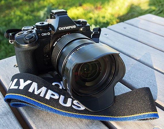 Olympus OM-D E-M1 | Olympus OM-D E-M1 Price | Olympus OM-D E-M1 Features | Olympus OM-D E-M1 specs | Olympus OM-D E-M1 overview
