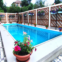 hotel-casa-moraru-sibiu-pool-outside