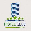 Hotel.club