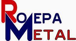 Romepa Metal