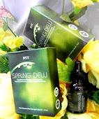 Noni Spring Dew