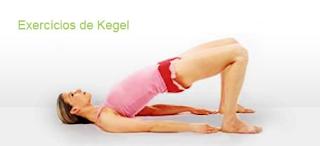 Como fazer os Exercícios de Kegel em Homens e Mulheres