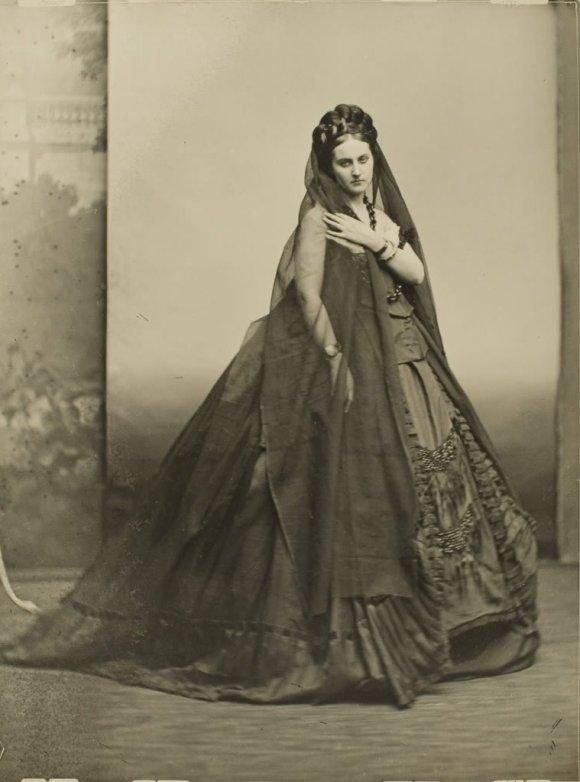 Condesa de Castiglione