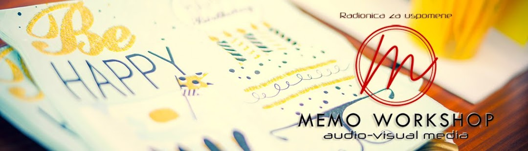 MEMO workshop