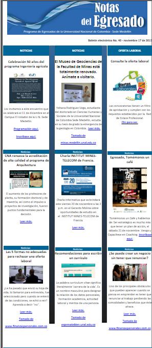 http://www.medellin.unal.edu.co/~egresados/boletin/2015/boletin_4015/Boletin_4015.html