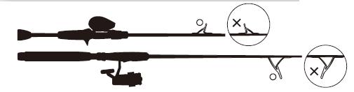 Linha%2BK%2B(3).PNG