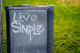 Hidup Itu Sederhana....!!!| http://poerwalaksana.blogspot.com/